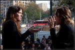 2012-11-25-M_-Mujer_26-copia